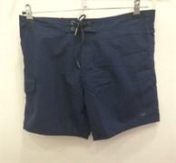 Мужские шорты (плавки) Armani 211562 цвет 20335