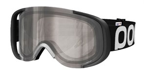 Горнолыжная маска POC CORNEA NXT PHOTO, uranium black