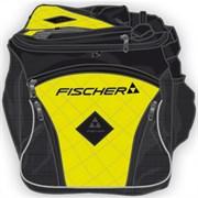 Сумка с подогревом для ботинок Fischer Skibootbag Alpine Heated Z12015