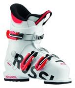 Детские ботинки Rossignol Hero J3, White