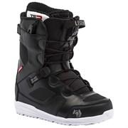 Ботинки Northwave Legend SL black