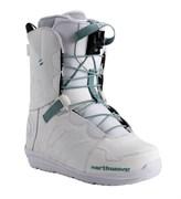 Женские ботинки Northwave DAHLIA SL white