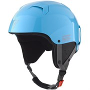 Шлем DAINESE COLOURS HELMET BLUE