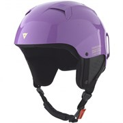 Шлем DAINESE COLOURS Violet