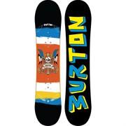 Детский сноуборд BURTON SHAUN WHITE SMALLS