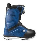 Ботинки FLOW AERO COILER, Blue