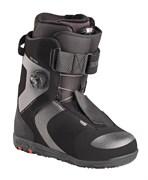 Сноубордические ботинки HEAD SEVEN BOA, Black