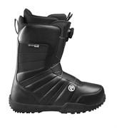 Сноубордические ботинки FLOW RANGER BOA BLK