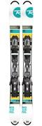 Горные лыжи ROSSIGNOL FREE'ZB/XPRESS 10 B83