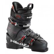 Горнолыжные ботинки HEAD Cube 3 70, BLACK/ANTH-RED