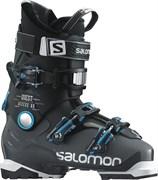 Горнолыжные ботинки SALOMON Quest Access 80 Anthra/BK/BL