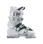 Женские горнолыжные ботинки SALOMON Quest Access 60 W WH/ANTHR TR