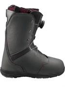 Сноубордические ботинки FLOW ONYX SLT
