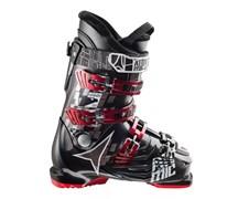 Горнолыжные ботинки ATOMIC HAWX 1.0 80 Black