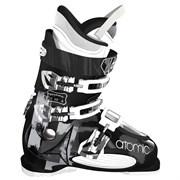 Женские горнолыжные ботинки ATOMIC Waymaker 60W