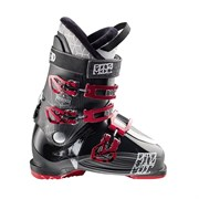 Горнолыжные ботинки ATOMIC Waymaker 70