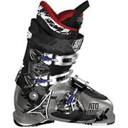 Горнолыжные ботинки ATOMIC Waymaker 80