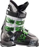Горнолыжные ботинки ATOMIC Waymaker 90