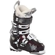 Женские горнолыжные ботинки ATOMIC Waymaker 100W