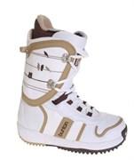 Сноубордические ботинки BURTON LODI