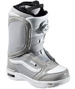 Женские сноубордические ботинки VANSENCORE