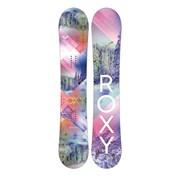 Женский сноуборд ROXY Sugar