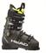 Горнолыжные ботинки Head Advant Edge 95Xblack/anthracite-yellow - фото 10304