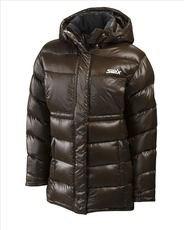 Куртка пуховик женская SWIX  Аvalanche - фото 10739