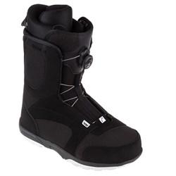 Ботинки для сноуборда Head Rodeo BOA - фото 11010