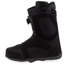 Ботинки для сноуборда Head Rodeo BOA - фото 11011