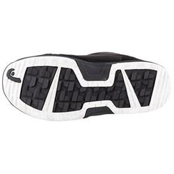 Ботинки для сноуборда Head Rodeo BOA - фото 11014