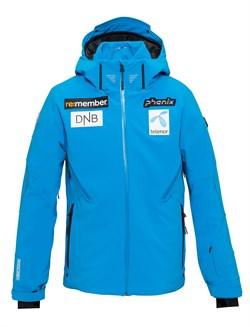 Куртка мужская Phenix Norway Alpine Team NAB1 - фото 11129