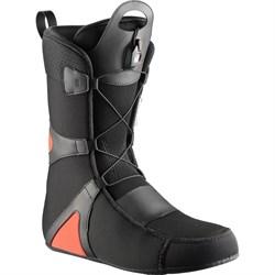Ботинки для сноуборда SALOMON DIALOGUE FOCUS BOA - фото 11190
