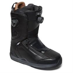 Сноубордические ботинки DC Mens BOA TRAVIS RICE - фото 11252