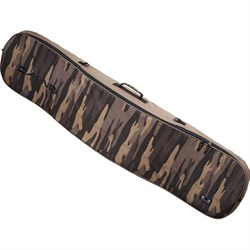 Чехол для сноуборда Dakine Pipe Snowboard Bag Field Camo - фото 11455