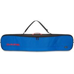 Чехол для сноуборда Dakine Pipe Snowboard Bag Scout - фото 11461