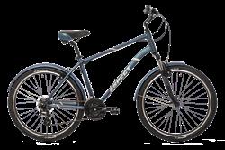Велосипед Aspect Weekend - фото 12147