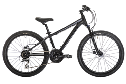 Велосипед ASPECT AIR JR - фото 12218