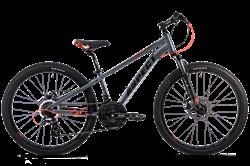 Велосипед ASPECT WINNER - фото 17527
