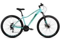 Женский велосипед Aspect ALMA - фото 17580