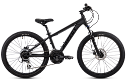 Велосипед ASPECT AIR JR - фото 17600