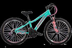Велосипед ASPECT ANGEL 24 - фото 17617