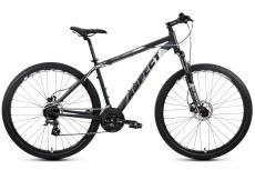 Велосипед ASPECT NICKEL 29 - фото 17634