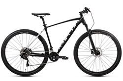 Велосипед ASPECT AMP PRO 29 - фото 17700