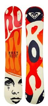 ROXYOllie Pop - фото 3824
