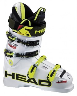 HEAD Raptor 115 RS HF Pro (распродано) - фото 3907