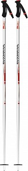 ROSSIGNOL	PURSUIT,	White - фото 3963