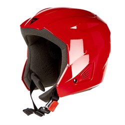 Детский шлем Dainese	SNOW TEAM JR RED - фото 4013