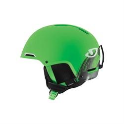 Giro ROVE Matte Bright Green Cosmos (Распродано) - фото 4076