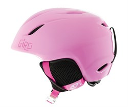 Giro LAUNCH Pink Cats (Распродано) - фото 4079